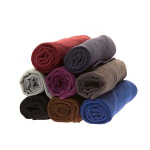 serviettes-eponges-coiffure