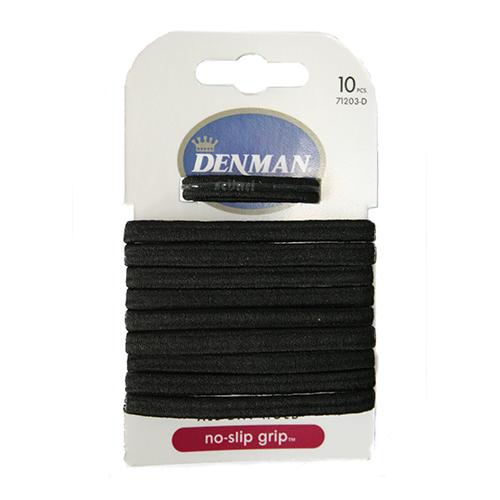 elastiques-noirs-denman