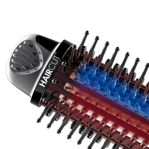 brosse-chauffante-lissante-ionic-avec-infrarouge-haircut-diametre-32-mm