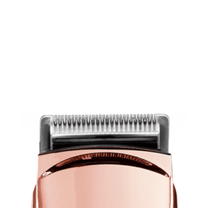 tondeuse-de-finition-rose-gold-babylisspro-lame-en-u