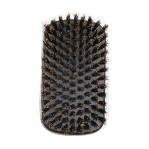 bhdm-brosse-a-cheveux-professionnelle-homme-military-denman