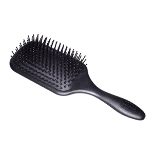 brosses-denman-brosse-plate-carree-a-picots