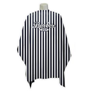 cbj213-cape-barbier-rayures-epaisses-noir