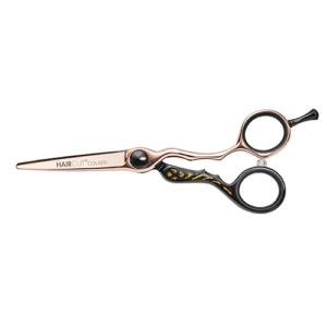 chc1-ciseaux-de-coupe-haircut-colibri-droitier-taille-5-5