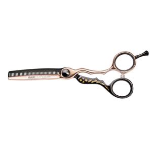 chc8-ciseaux-sculpteur-haircut-colibri-droitier-38-dents