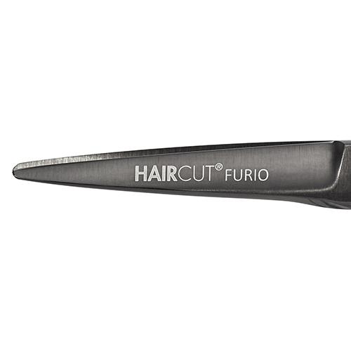 chf2-ciseaux-de-coupe-haircut-furio-taille-6