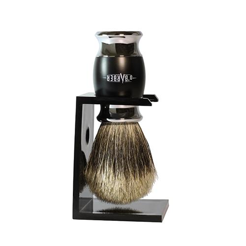 hbb3-blaireau-manche-metal-o-barber
