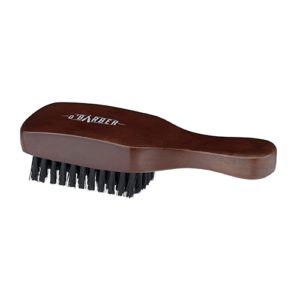 brosse-professionnelle-military-brush