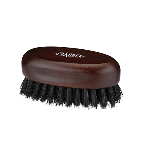 brosse-barbe-moustache-o-barber
