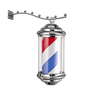 hbp3-pole-barber-mini