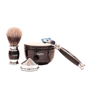 hco1-coffret-blaireau-pur-blaireau-rasoir-support-et-bol-o-barber