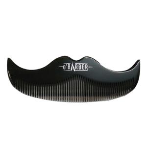 hpmob-peigne-a-moustache-o-barber