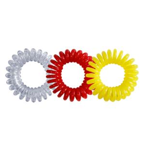 l3hr4-elastiques-torsades-lot-de-3