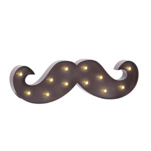 moustache-lumineuse-mobilier-barber-coiffure-marron