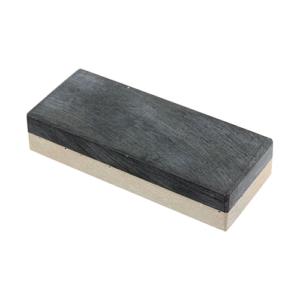 pierre-aiguisage-fil-rasoir