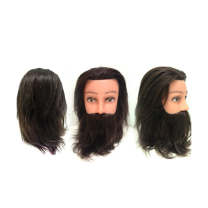 tete-malleable-thomas-homme-coupe-barbe