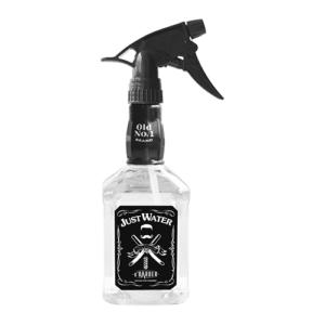 vaob-vaporisateur-de-coiffure-o-barber-600-ml