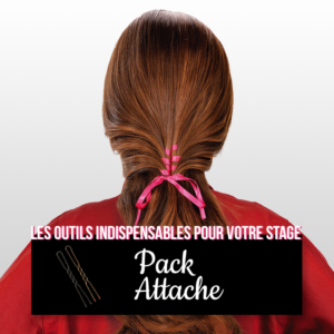 Pack Attache