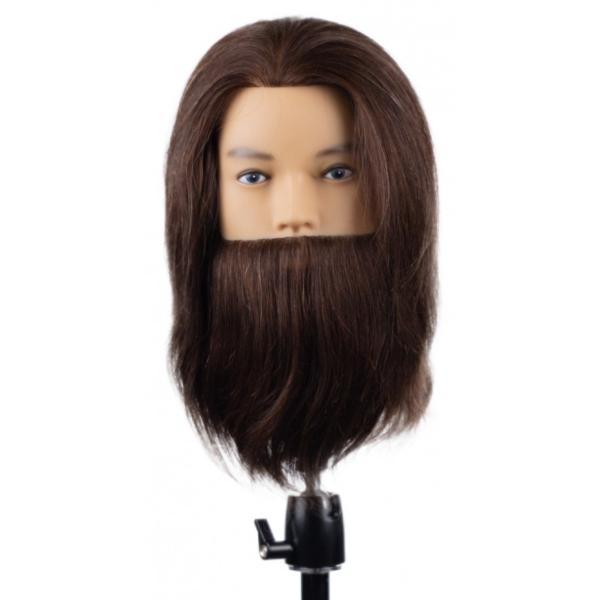 tete-malleable-homme-barbe-hugo-01