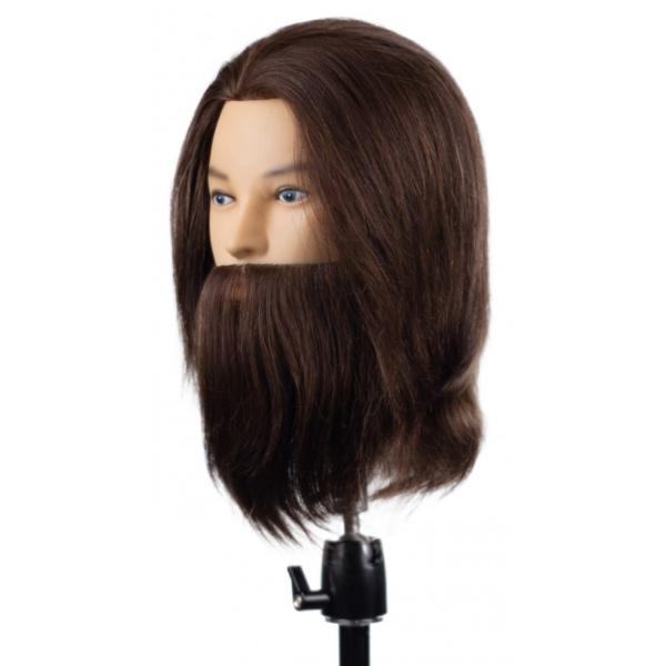 tete-malleable-homme-barbe-hugo